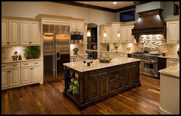 kitchen-design-mistake1