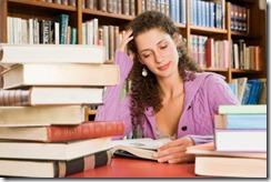 Plan-de-estudio